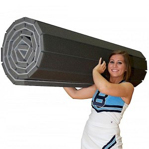 cheerleading mats