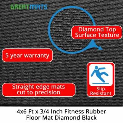 greatmats floor mats