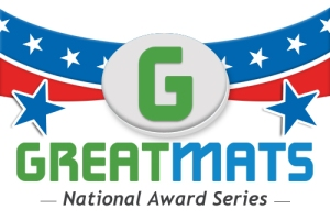 Greatmats Annual National Award Series